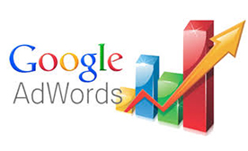 adwords en zoekmachine optimalisatie